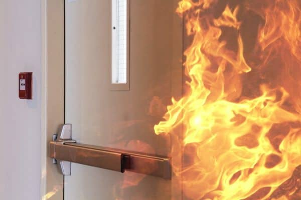 fire-door-inspections-what-you-need-to-know